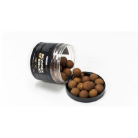 Boilies Nash Scopex Squid Hard Ons 15 mm 125 G