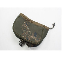 Borseta Nash Scope OPS Reel Pouch Large