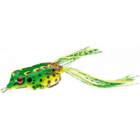 BROASCA JAXON MAGIC FISH FROG 04A 4CM 8GR