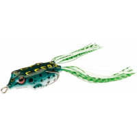 BROASCA JAXON MAGIC FISH FROG 04D 4CM 8GR