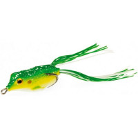 BROASCA JAXON MAGIC FISH FROG 06B 6.5CM 14GR