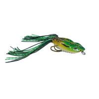 BROASCA JAXON MAGIC FISH MINI 2.8CM 3.6GR C