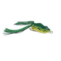 BROASCA JAXON MAGIC FISH MINI 2.8CM 3.6GR E