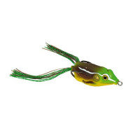 BROASCA JAXON MAGIC FISH MINI 2.8CM 3.6GR F