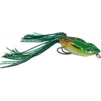MAGIC FISH JAXON FROG 4C 6CM 13GR