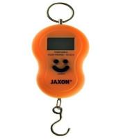Cantar Digital Jaxon Akwam016 50kg