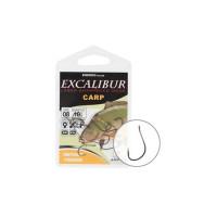 CARLIGE EXCALIBUR CARP METHOD FEEDER NS NR.10 10BUC/PLIC