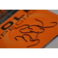Carlig Guru Gps Micro Barb Nr.18 10buc/pl