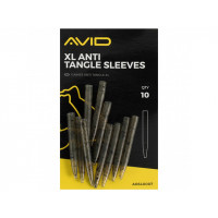 Avid Carp Anti Tangle Sleeves XL