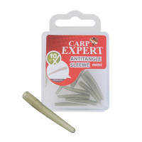 Carp Expert Mini Anti Tangle Sleeves 10buc/plic