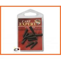 Con Protectie Carp Expert Verde 10buc/plic