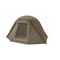 BROLLY MIVARDI SHELTER PREMIUM XL + FRONT PANEL