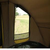 Capsula Interioara Cort Fox R Series 1 Man Bivvy Xl Inner Dome