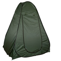Cort Carp Zoom Pop Up Shelter 150x150x180cm