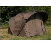 Cort Fox Retreat Plus 2 Man Bivy
