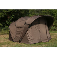 Cort Fox Retreat Plus Ripstop 2man Plus inner dome