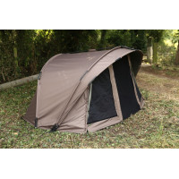 Cort Fox Retreat Plus Ripstop Ventec 1man Compact