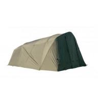 Extensie Cort Nash Titan T1 Camo Extreme Canopy Verde