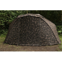Plasa de Insecte FOX Ultra 60 Camo Mozzy Screen
