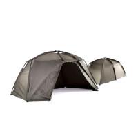 Shelter Nash Titan Hide