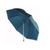 Umbrela Cormoran Diametru 220cm