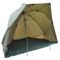 UMRELA CARP ZOOM EXPEDITION SHELTER 240x150x140cm