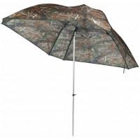 Umbrela Capture Absolute Ox-Camo 250U