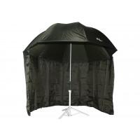 Umbrela Cu Parasolar FL 250cm