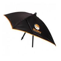 Umbrela Guru Protectie Nada Bait Brolly 90x90cm