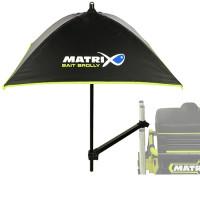 Umbrela Matrix Bait Brolly Support Arm