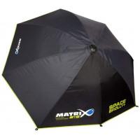 Umbrela Matrix Space Brolly 250cm