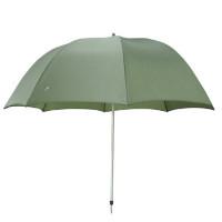 Umbrela Nevis Nylon 220cm
