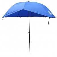 Umbrela TF By Dome Pro Lite 2.5m