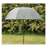 Umbrela Verde Extra Carp 220m Cu Functii De Inclinare