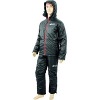 COSTUM CARP EXPERT NEO THERMO 2XL