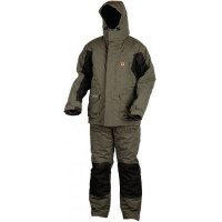 COSTUM PROLOGIC HIGHGRADE THERMO IMPERM.MARIME L