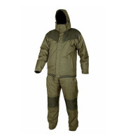 COSTUM SPRO THERMAL STRATEGY 3 IN 1 5000MM MARIME XXL