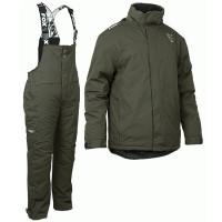 Costum FOX Carp Winter suit XXL