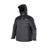 Costum Matrix Winter suit L