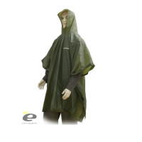 PONCHO PVC Energo Team Outdoor