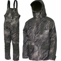 PROLOGIC COSTUM HIGHGRADE REALTREE THERMO MAR.XL
