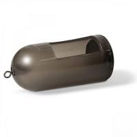 Cosulet Browning Naditor Streamline Window Feeder 55mm 20gr