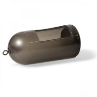 Cosulet Browning Naditor Streamline Window Feeder 55mm 35gr