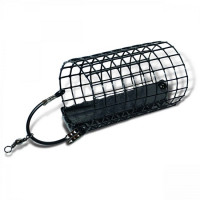 Cosulet Naditor Browning Wire Match Feeder 100g 6.0cm 6.0cm