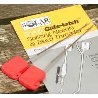 Croseta Solar Splicing Needles Small