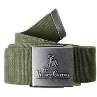 Curea Cordura Verney Carron Halifax Kaki