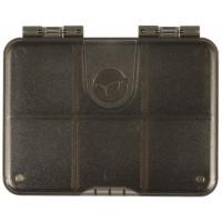 Cutie Accesorii Korda Mini Compartment Boxes 6 Compartimente