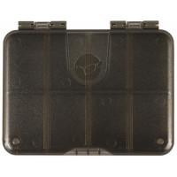 Cutie Accesorii Korda Mini Compartment Boxes 8 Compartimente