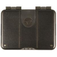 Cutie Accesorii Korda Mini Compartment Boxes 9 Compartimente