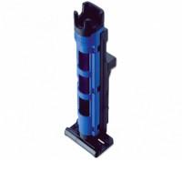 Cutie Meiho Rod Stand BM 230 Black Blue